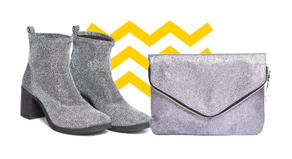 Lcw ayakkabı çanta