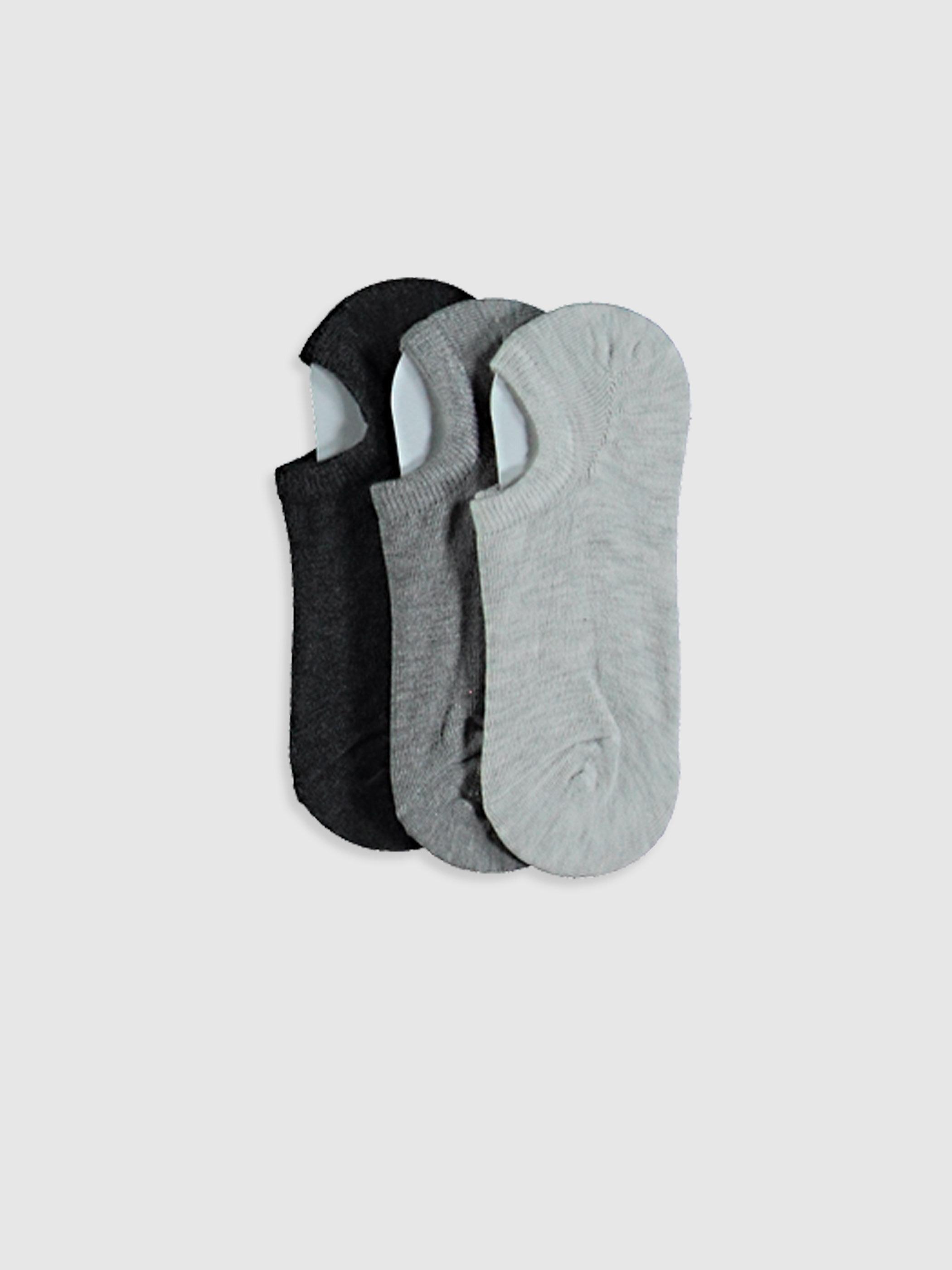 Носки для кроссовок - LC WAIKIKI