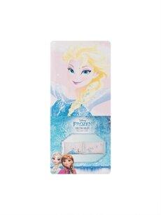%100 Pamuk Elsa Lisanslı Yastık Kılıfı 2'li