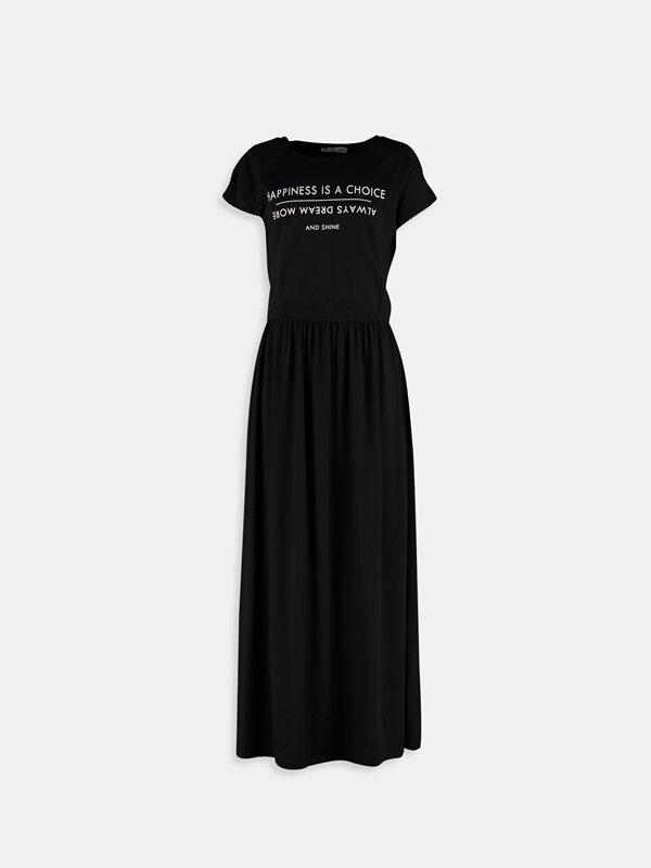 Uzun Elbise - LC WAIKIKI