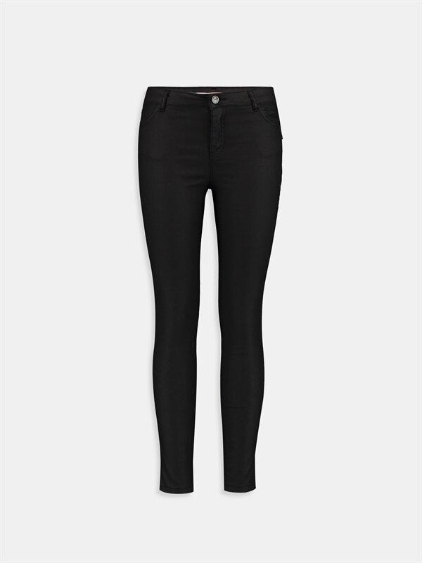 Normal Bel Dar Pantolon - LC WAIKIKI