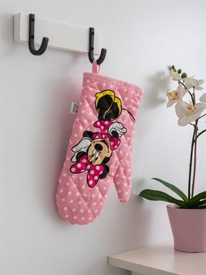 Minnie Mouse Fırın Eldiveni - LCW HOME