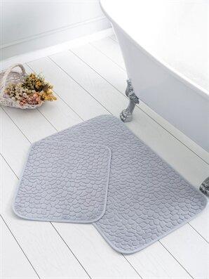 Коврик для ванной - LCW HOME