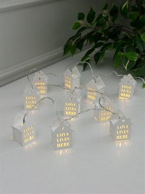 Декоративная лампа - LCW HOME