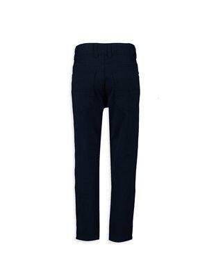 Slim Gabardin Pantolon -7Y0101Z4-JV3