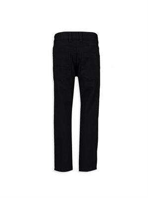 Slim Gabardin Pantolon -7Y0101Z4-CVL