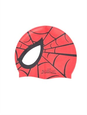 Spider Man Bone - LC WAIKIKI