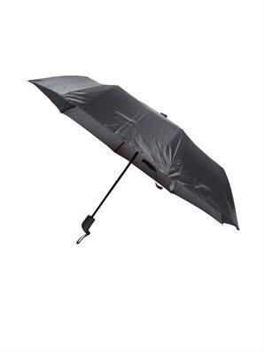 Зонт - LC WAIKIKI