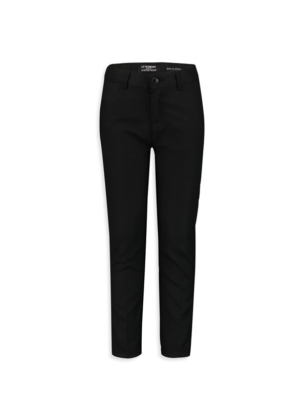 Normal Pantolon - LC WAIKIKI