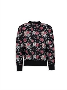 %100 Polyester %100 Polyester İnce Mont İnce Mont