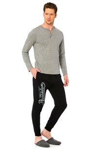 піжама низ -8S5105Z8-CVL