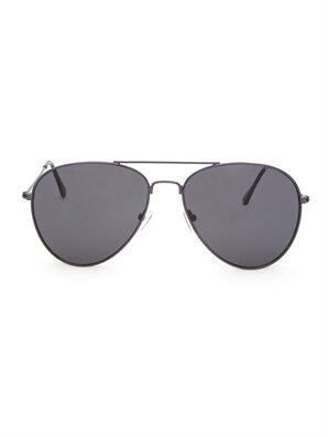 Солнцезащитные очки - LC WAIKIKI