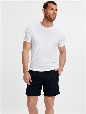 Пляжные шорты - LC WAIKIKI