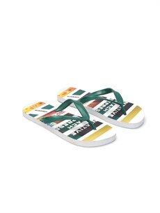 Diğer malzeme (pvc) Diğer malzeme (eva) Terlik ve Sandalet Erkek Parmak Arası Plaj Terliği