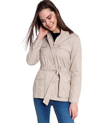 Куртка короткая - LC WAIKIKI
