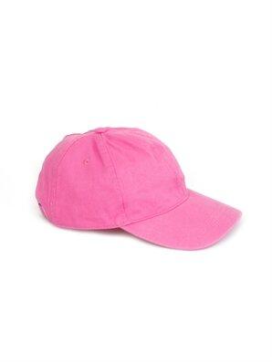 Pamuklu Şapka - LC WAIKIKI