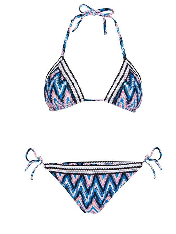 Bikini Takımı - LC WAIKIKI