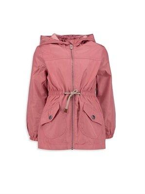 Куртка тонкая с капюшоном - LC WAIKIKI