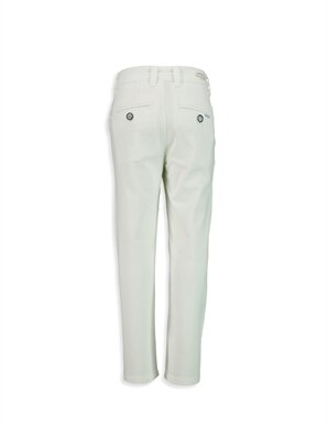 Slim Chino Pantolon -8S0543Z4-FFB