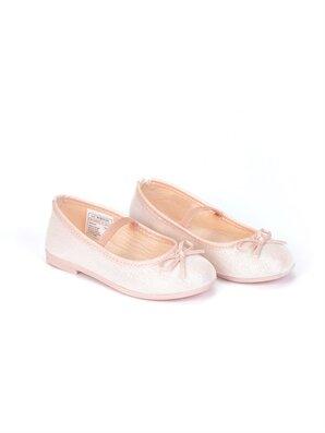 Взуття -8S1091Z4-J5E