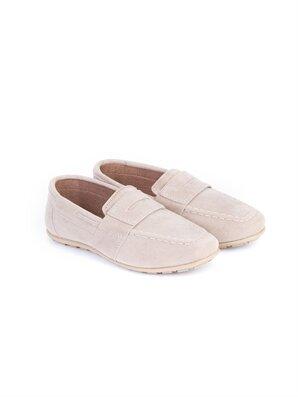 Makosen Ayakkabı - LC WAIKIKI