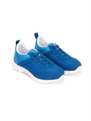 Aktif Spor Ayakkabı - LC WAIKIKI