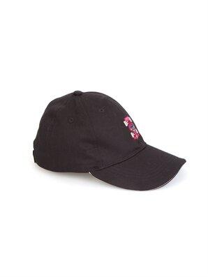 Araba Nakışlı Şapka - LC WAIKIKI