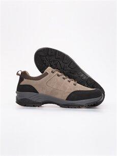 Erkek Erkek Günlük Trekking Ayakkabı
