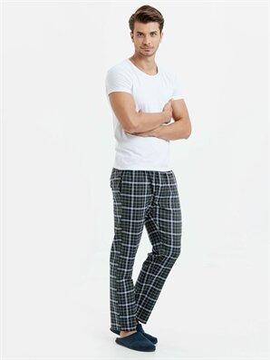 Пижама - LC WAIKIKI