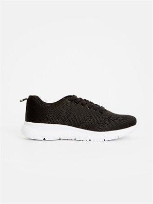 Spor Ayakkabı - LC WAIKIKI