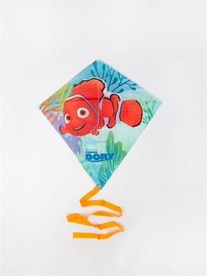 Nemo Baskılı Uçurtma - LC WAIKIKI