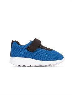 Mavi File Görünümlü Aktif Spor Ayakkabı 8W2732Z1 LC Waikiki