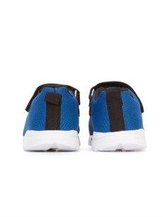 File Görünümlü Aktif Spor Ayakkabı