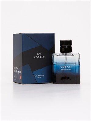 LCW Cobalt EDP 50 ml Erkek Parfümü - LC WAIKIKI
