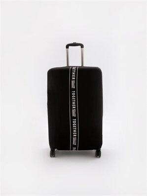 Valiz Kılıfı - LC WAIKIKI