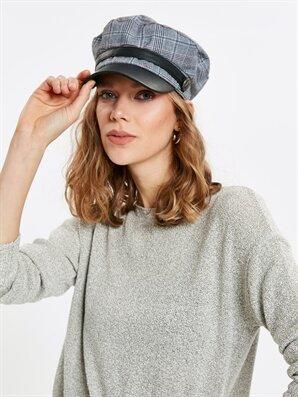 Denizci Şapkası - LC WAIKIKI
