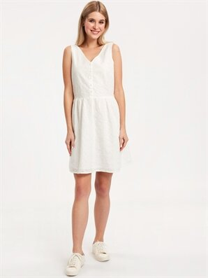 ef7ec464e901d Elbise Modelleri - Yazlık Elbise, Günlük Elbise Modelleri - LC Waikiki