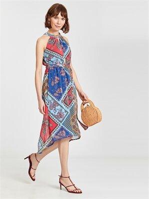 Elbise Modelleri 2019 Günlük Elbise Uzun Elbise Lc Waikiki