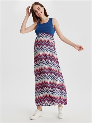 fada017c6f3b6 Hamile Giyim - Hamile Kıyafetleri - Hamile Elbiseleri - LC Waikiki