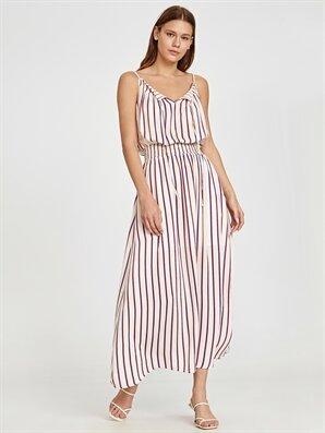 03003ab90564a Uzun Elbise - Uzun Elbise Modelleri - 2019 - LC Waikiki