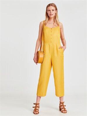 e3a5c7ea92cb9 Elbise Modelleri - Yazlık Elbise, Günlük Elbise Modelleri - LC Waikiki