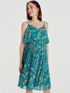 69d8666572e09 Hamile Giyim - Hamile Kıyafetleri - Hamile Elbiseleri - LC Waikiki