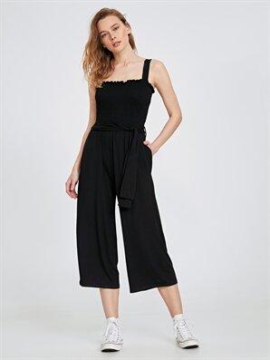 4418343c2fffc Elbise Modelleri - Yazlık Elbise, Günlük Elbise Modelleri - LC Waikiki