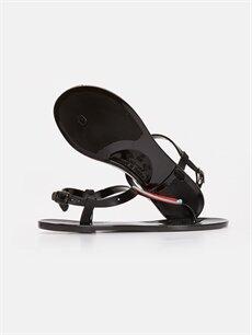 Kadın Kadın Parmak Arası Sandalet