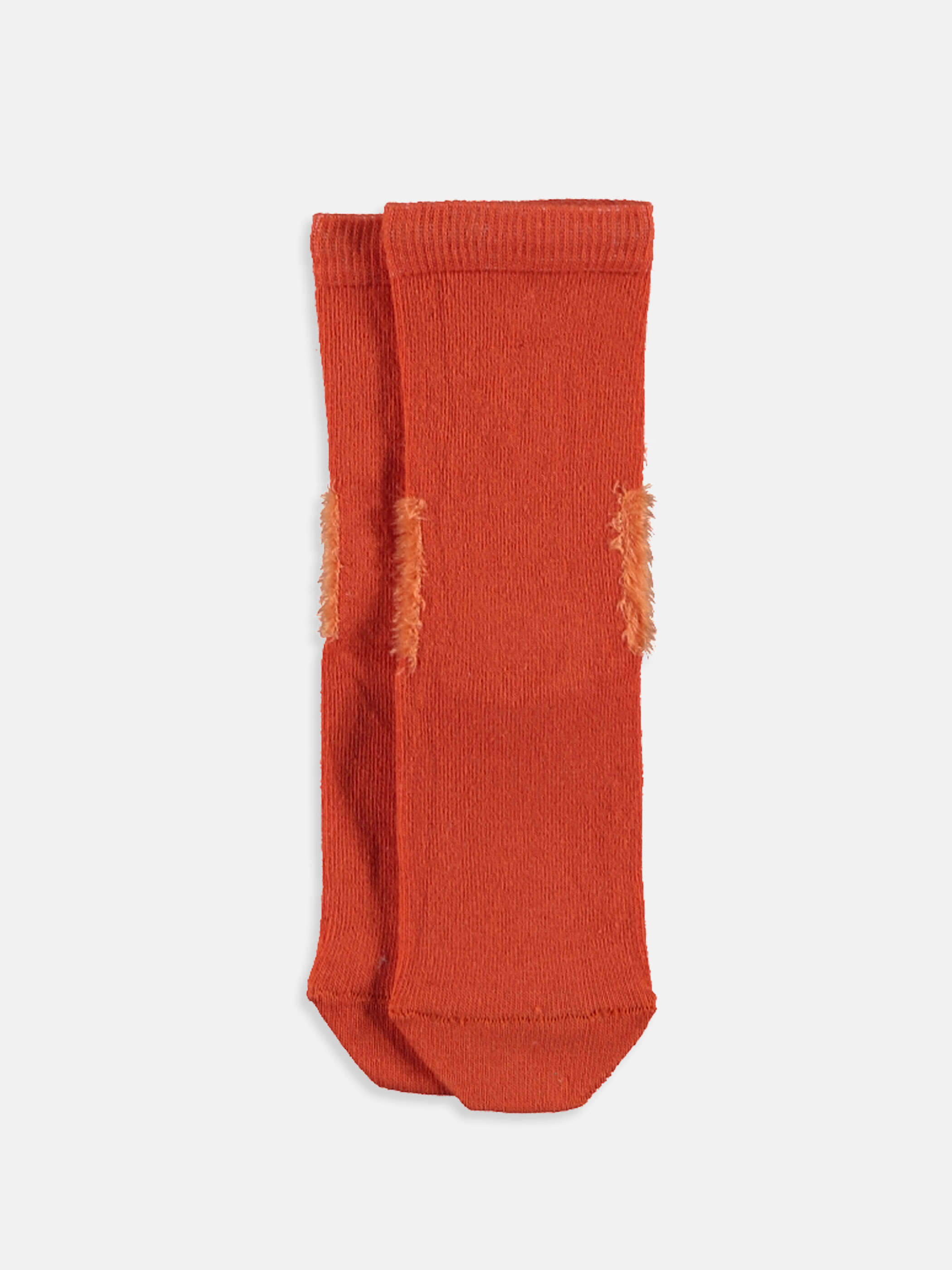 Erkek Çocuk Soket Çorap 3'lü -9S6270Z4-K00