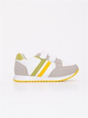 Erkek Çocuk Spor Ayakkabısı - LC WAIKIKI