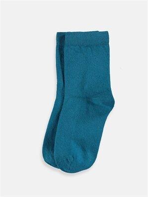 Erkek Çocuk Soket Çorap - LC WAIKIKI