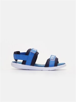 Erkek Çocuk Sandalet - LC WAIKIKI