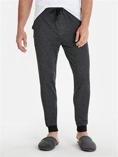 Пижама, низ -9W4115Z8-LE0