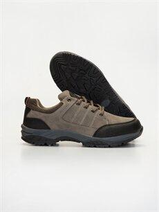 Erkek Erkek Trekking Ayakkabı